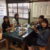 和歌山1.jpg