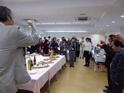 埼玉2017.12.2の3.jpg