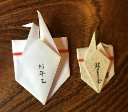 鶴のお年玉袋.jpg