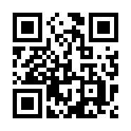 QRコード2.jpg